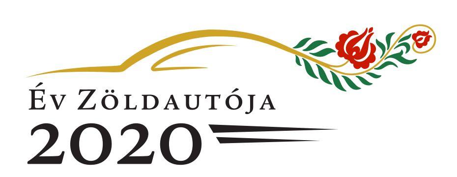 Kia eNiro_Az év zöld autója 2020