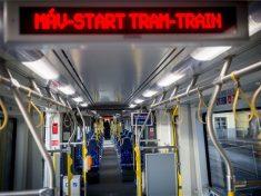 tramtrain1