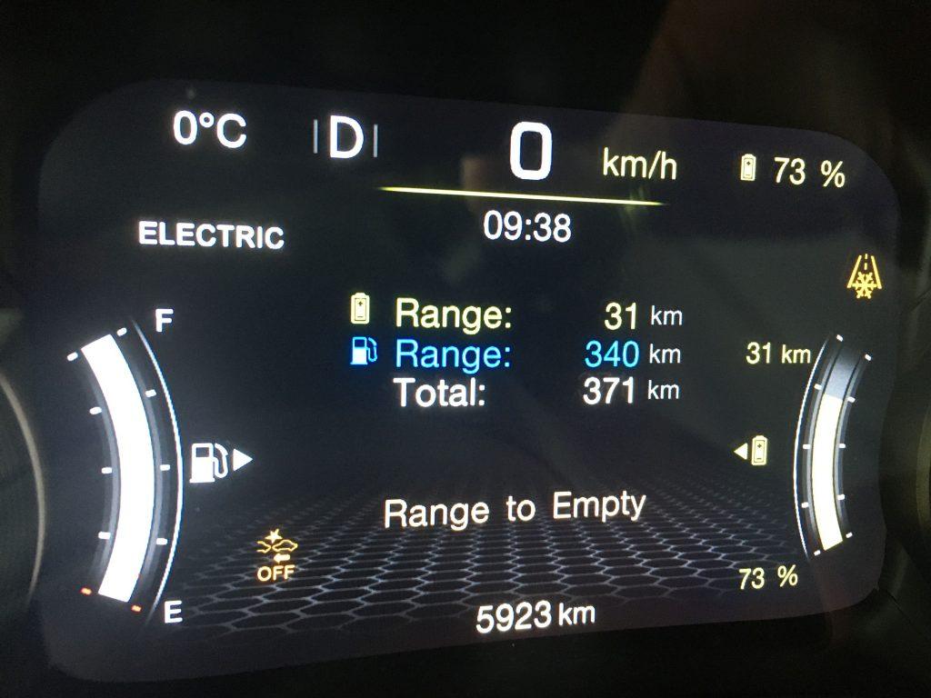 compass_range