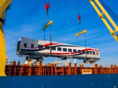 DHL Industrial Projects_Coaches_1