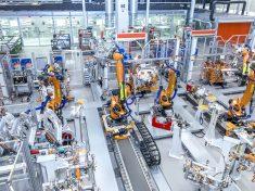 szerszámgyárát, ipari termelés