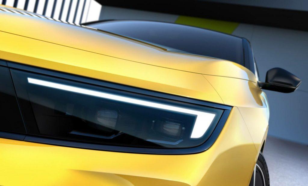Opel-Astra-teaser-1-1536x932